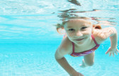 3-1_and_3-1-4_family_programs-aquatic_programs