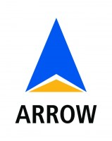 Arrow_Vertical_Logo_CMYK