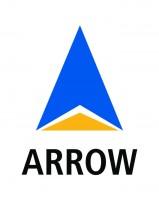 Arrow_Vertical_Logo_CMYK