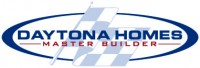 Daytona Homes - 72 dpi WEB