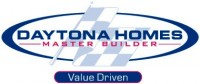 Daytona_Homes_logo