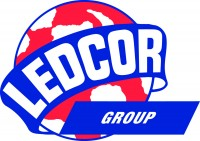 Ledcor group CMYK