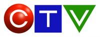 CTV_3D_Logo_OnAirOnline