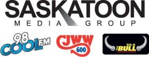 StoonMediaGroup logo
