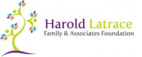 harold latrace foundation logo