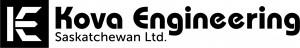 Kova Engineering Logo_2016