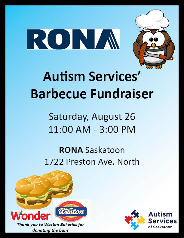 RONA_BBQ_Aug2017_Weston