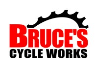 Bruces-Cycle-Works_logo