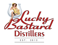 LB Distillers-website