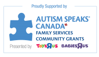 Autism Speaks-logo-2018