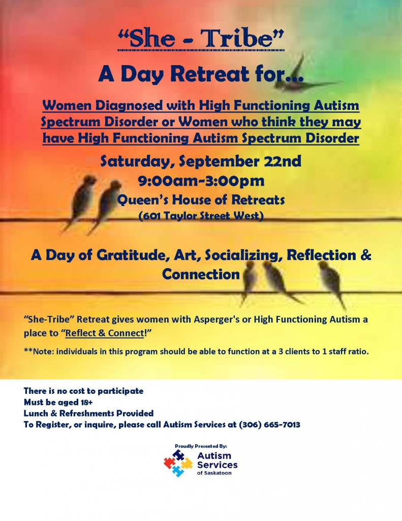 She Tribe Day Retreat Flyer-updated
