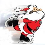 Santa-on-Skates-250_0