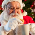 iStock_000022077042XSmallsanta clause with cookies and milk