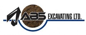ABS Excavating