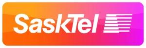 SaskTel Sponsorship_withoutWordmrk_4C_U