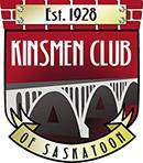 Kinsmen Logo_small