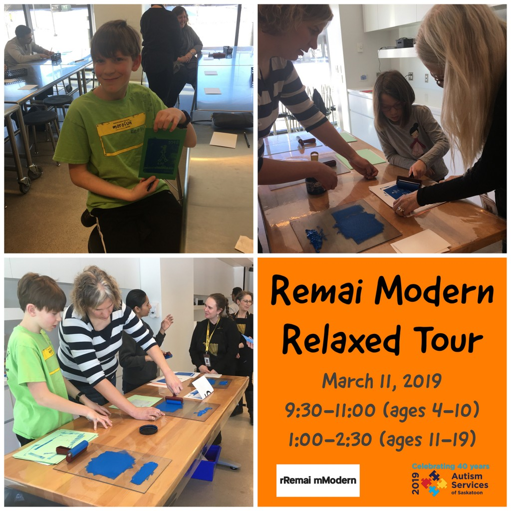 Remai-Relaxed-Tour-March_event-resize