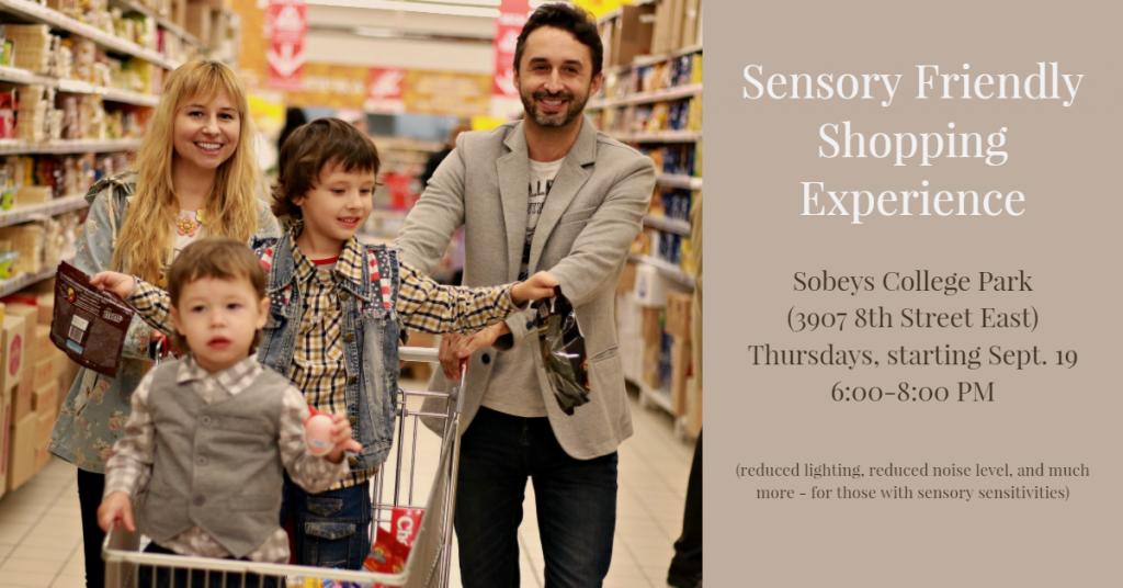Sobeys-sensory-friendly