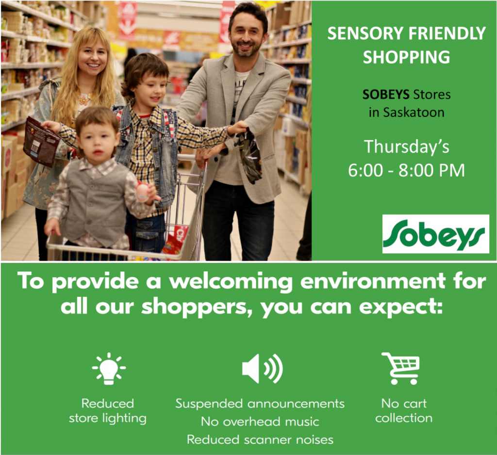 Sobeys-poster-2020