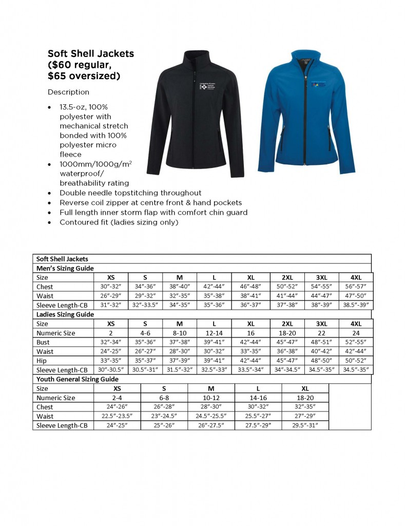 Apparel descriptions-sizing-Nov2019_Page_3